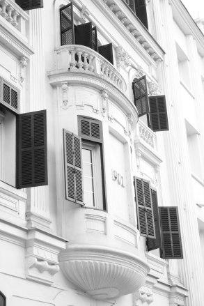 Hanoi Sofitel