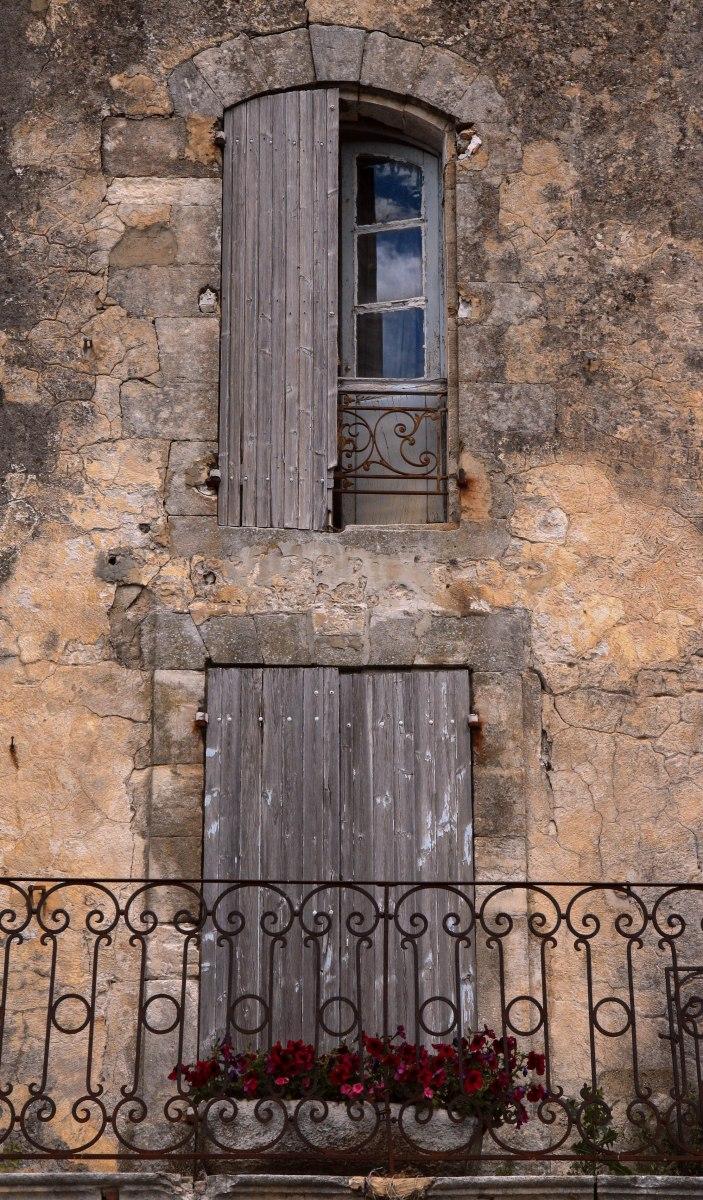 St Remy De Provence