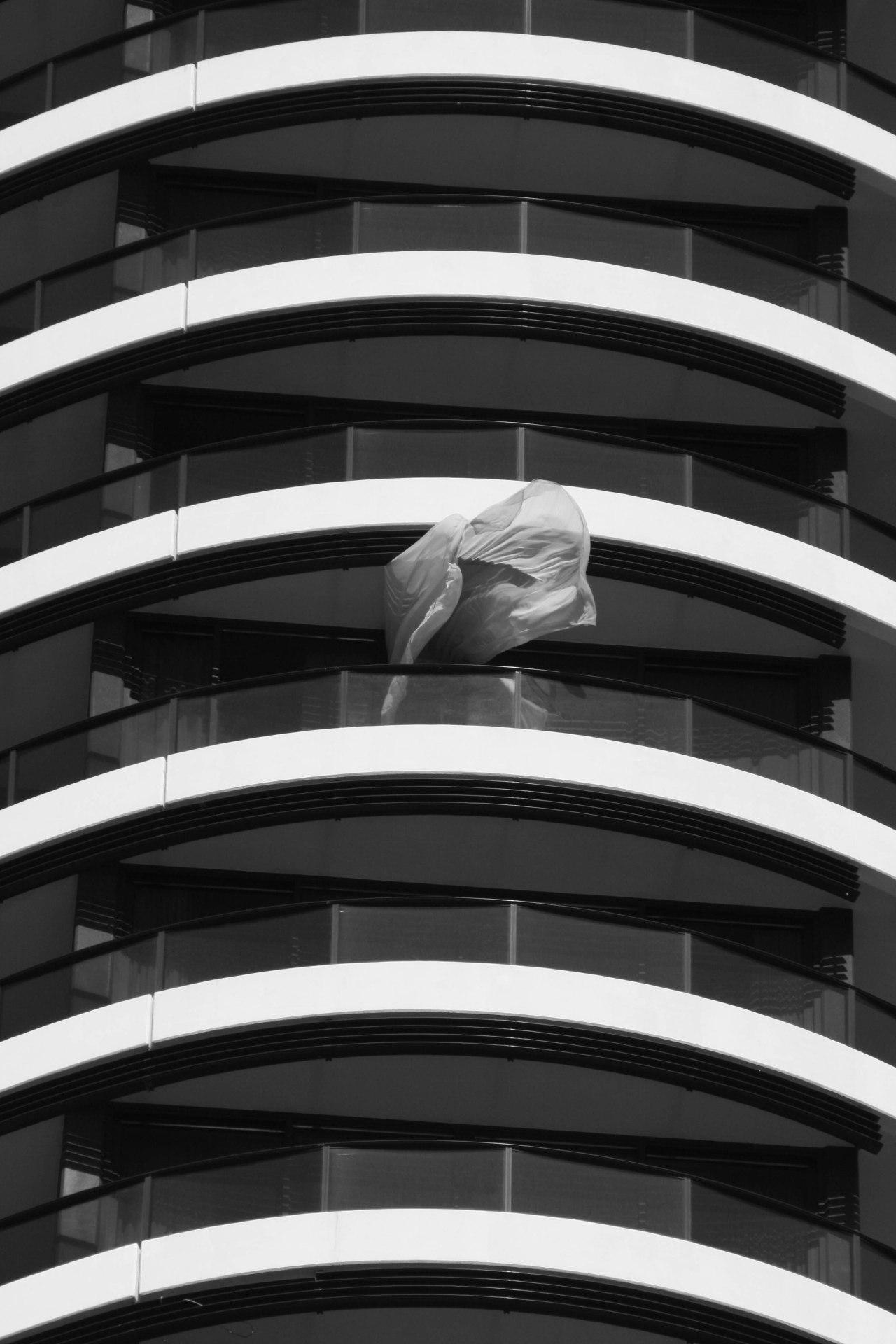 Sunday Stills the next challenge:  Buildings over 4 storiestall