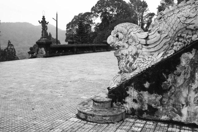 Palace Hue