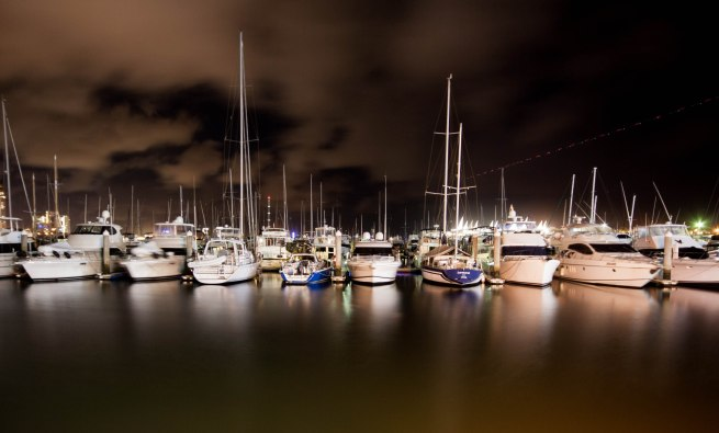 Southport yacht club2