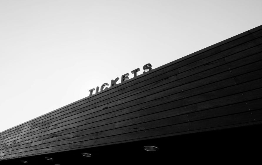 tickets 2