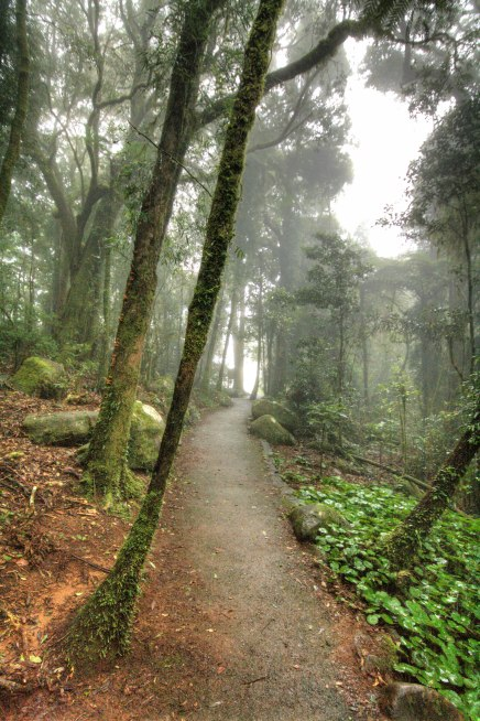 nationalpark3-2