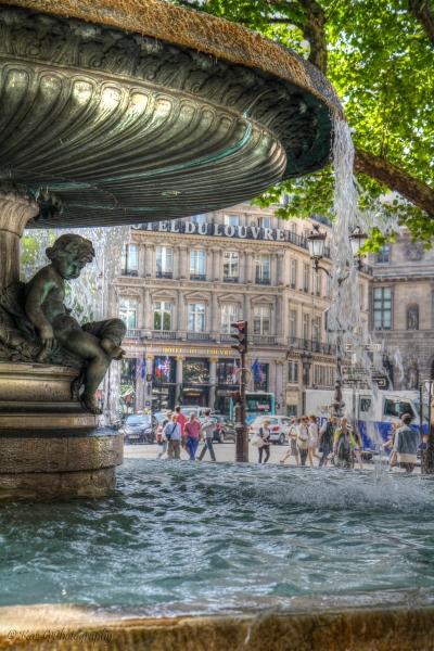 hotel-du-louvre-fountain-paris