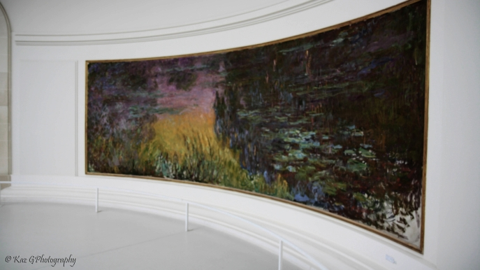 monet-les-nympheas2-paris