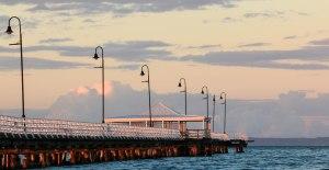 shorncliffe-pier-10