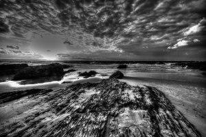 snapper-rocks-sunset-12