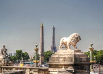 statues-paris