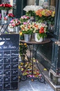 street-florist-paris