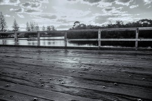 bridge-brunswick-BW