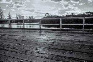 bridge-brunswick-BW