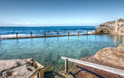 McIver-Baths-Coogee