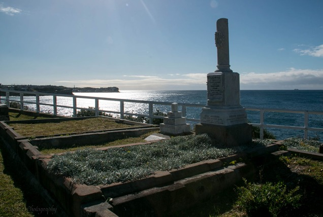waverly-cemetery