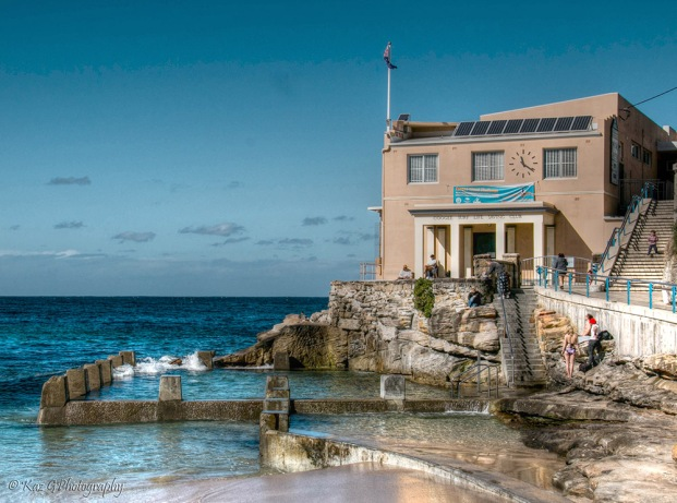 coogee-tidal-pools1-sydney