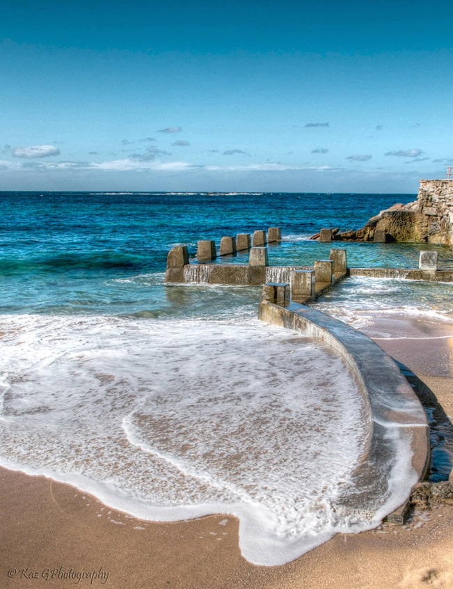 Coogee-tidal-pools2-sydney