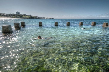 coogee-tidal-pools6-sydney_DxO
