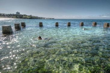 coogee-tidal-pools6-sydney_DxO