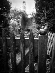 convent-garden-mont-st-michel