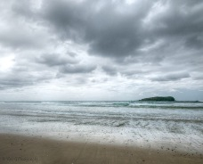 fingal-beach-clouds