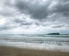 fingal-beach-clouds