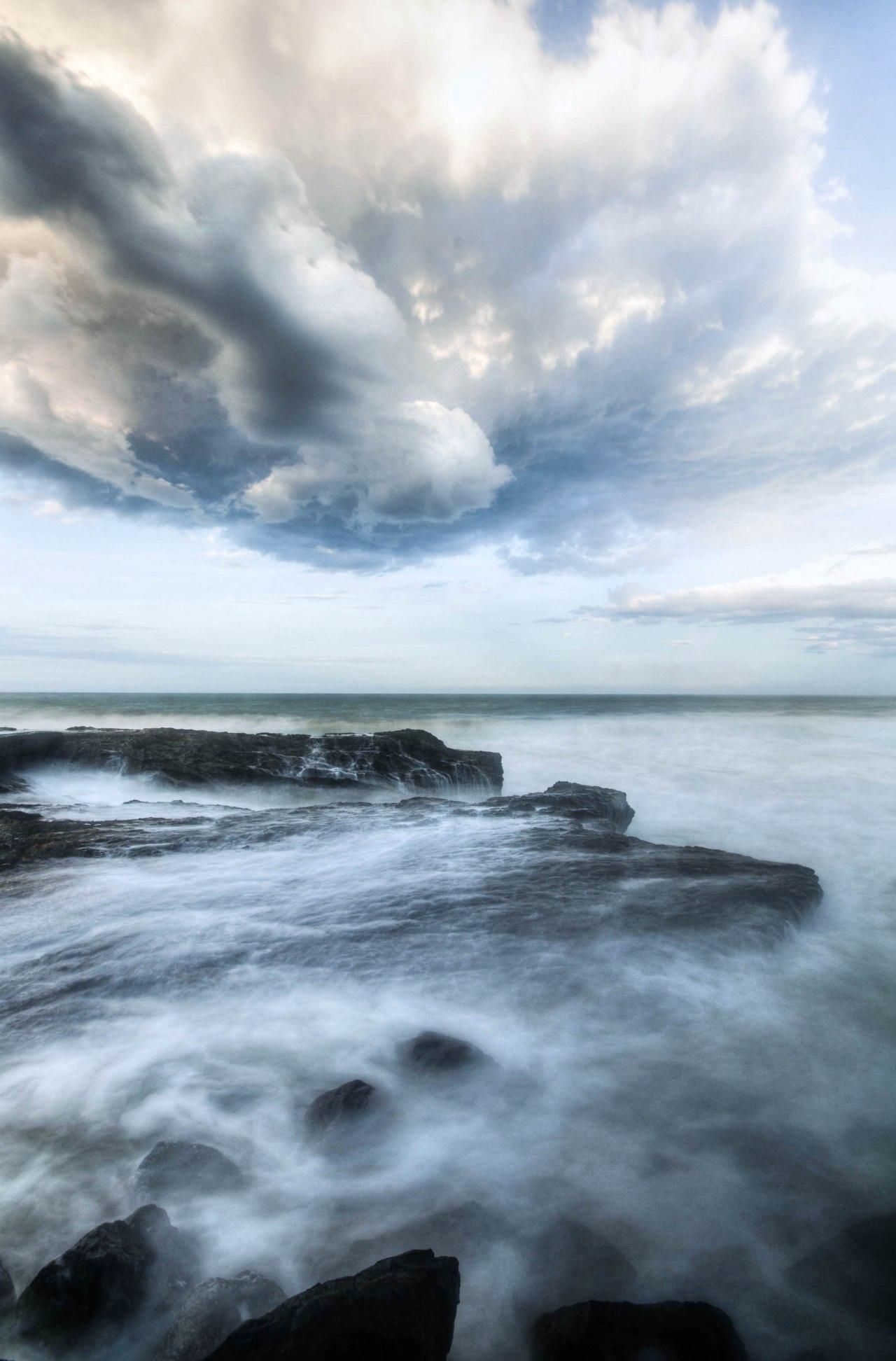 Sunday Stills, the next challenge:Clouds
