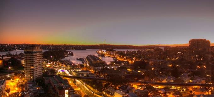 sydney-sunrise-boulevard-hotel2