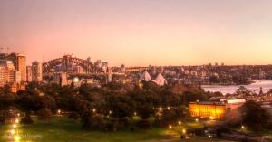 sydney-sunrise-boulevard-hotel3-sydney