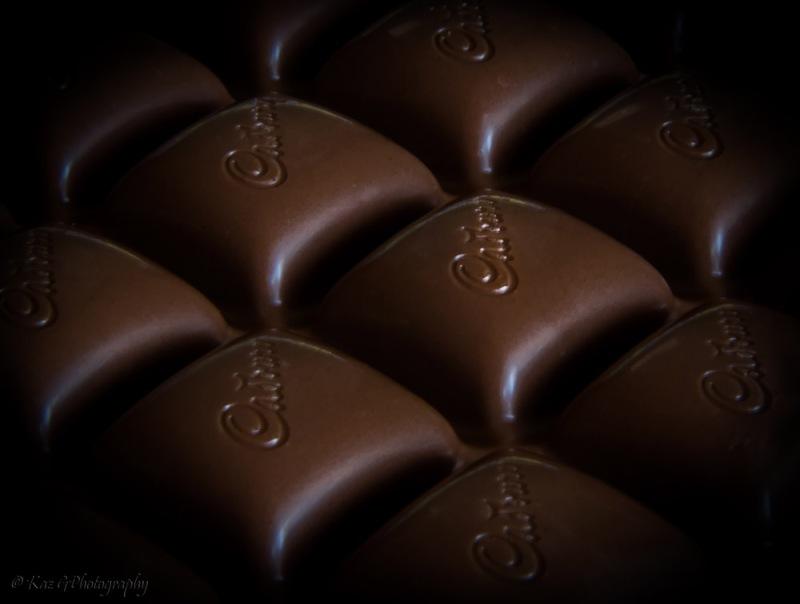 Cadburys-chocolate2
