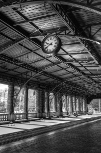 central station eddy avenue