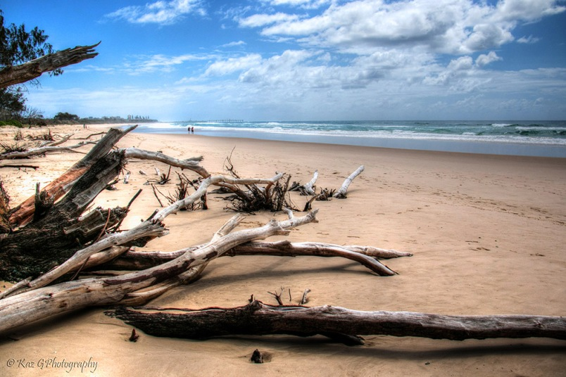 fingal-beach6