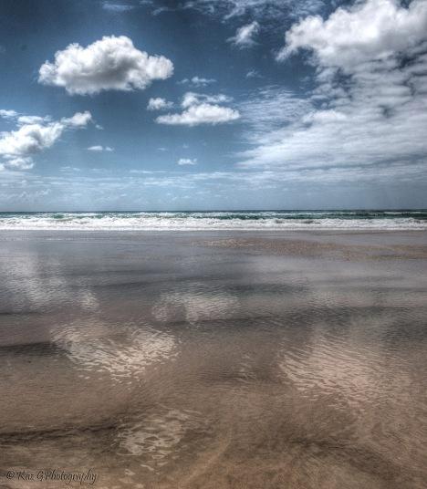 fingal-beach8