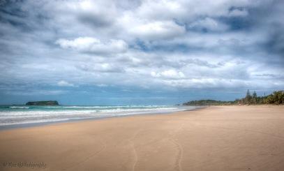 fingal-beach9