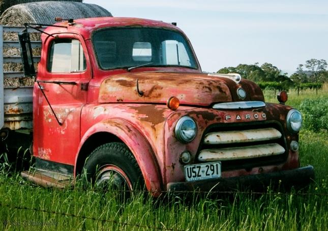 Red-Fargo-Truck-Barossa-Valley1