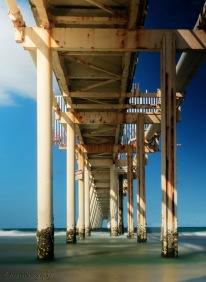 steel-pier-fingal-sea3
