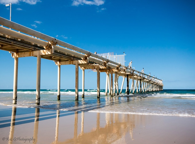 steel-pier-fingal6