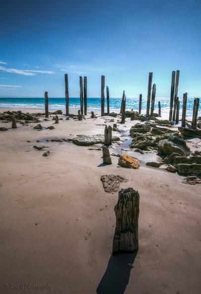 Aldinga-beach-1