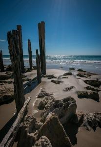 Aldinga-beach-sa