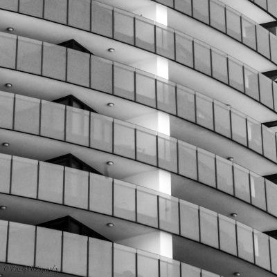 architecture-surfers-paradise