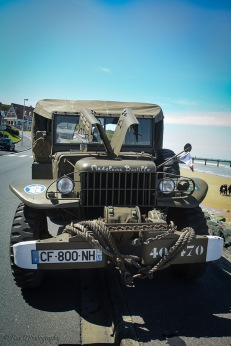 army-trucks-dday-beaches
