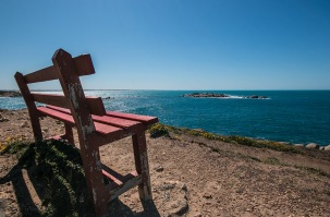 chair-over-port-elliott