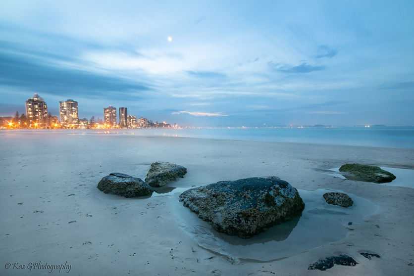 greenmount-coolangatta-beach