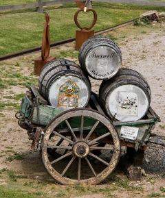 maxwell-winery-mclaren-vale