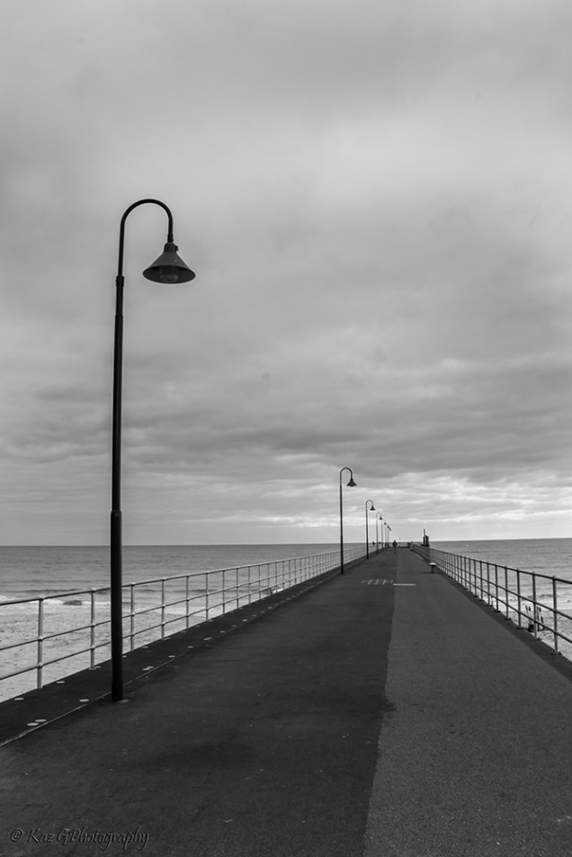 On-top-jetty-BW
