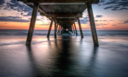 under-the-pier-1