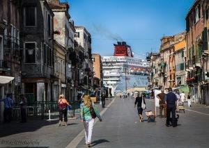 Venice-street