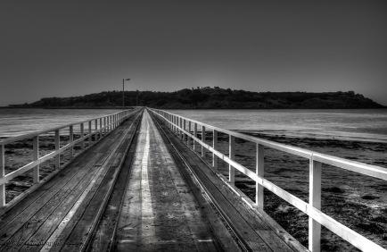 victor-harbour-causeway-bridge