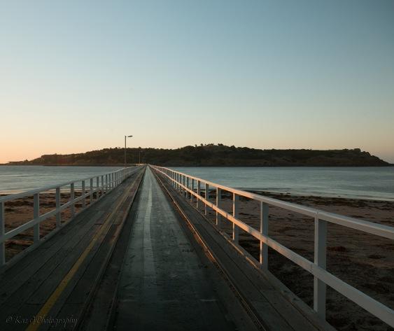 victor-harbour-causeway