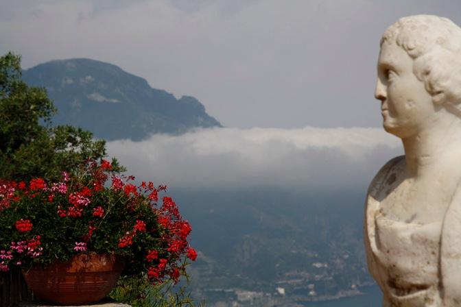 Villa Cimbrone Ravello2