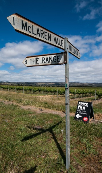 which-way-mclaren-vale