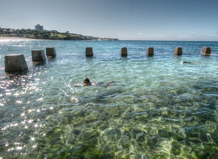 coogee-tidal-pools6-sydney